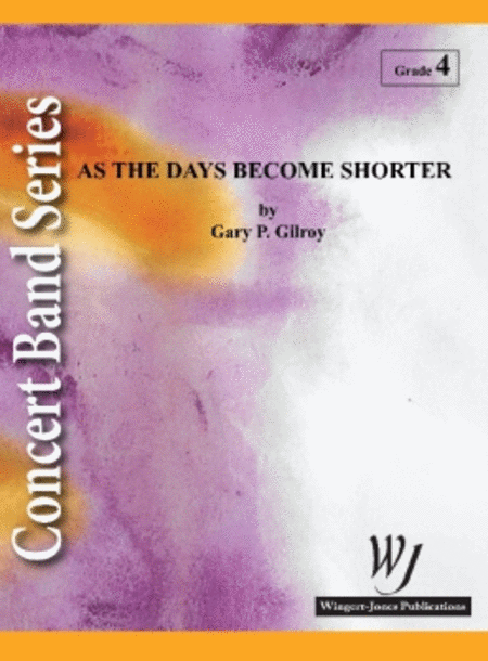 essay in courage by gary gilroy