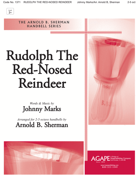 the ballad of rudolph reed essay