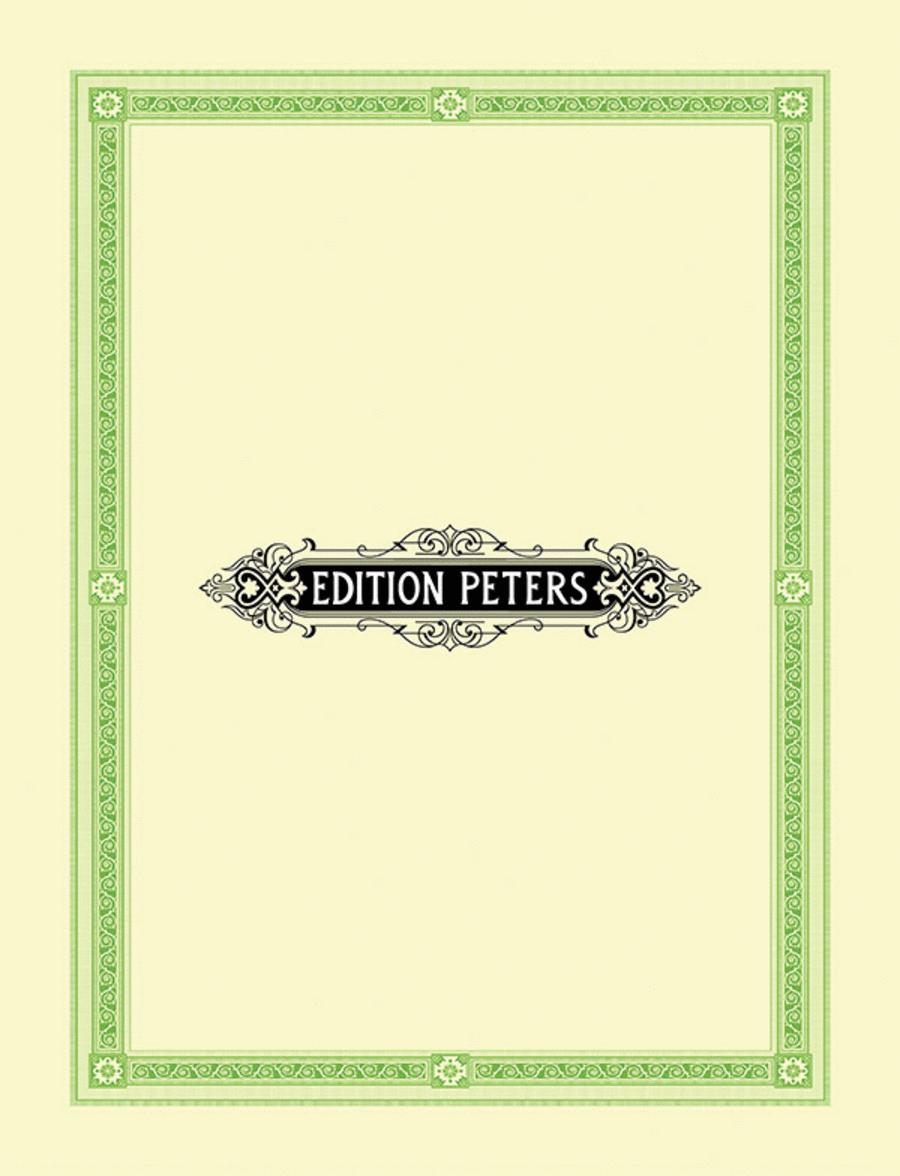 Varak Op. 47