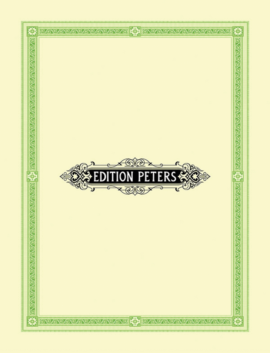 Double Music (in collaboration with John Cage)