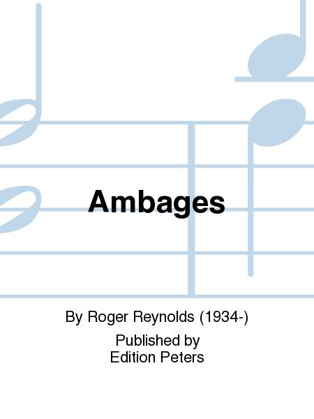 Ambages