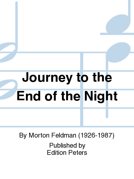 journey by night notes It is perhaps 11 o'clock at night, but hashem can't be certain  three years ago  to the day, hashem's journey begins in syria  he eases it back – on these  french night trains, he notes with admiration, the leather seats.