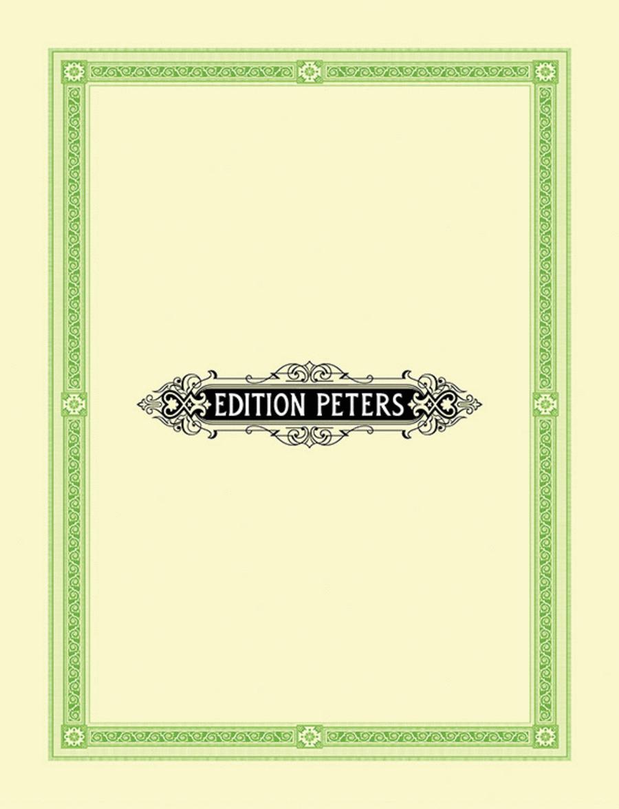 Last Pieces