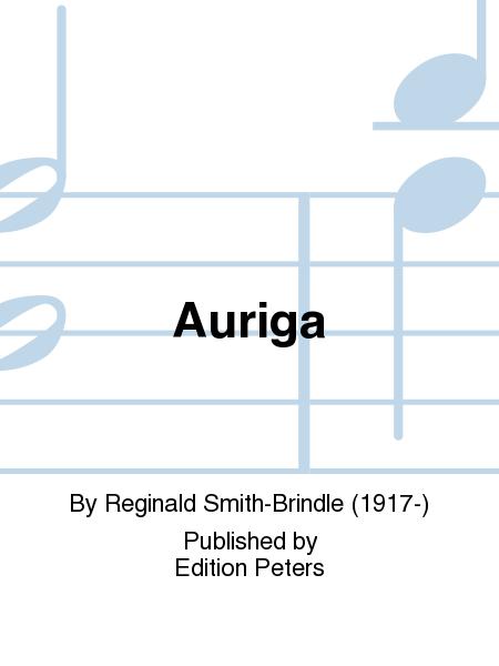 Auriga