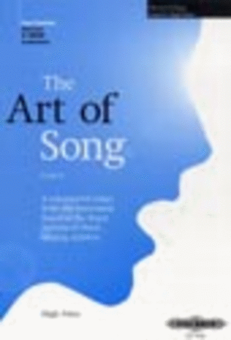 The Art of Song: Selected Songs set on the current Associated Board exam syllabus Grade 6