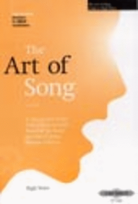The Art of Song: Selected Songs set on the current Associated Board exam syllabus Grade 8