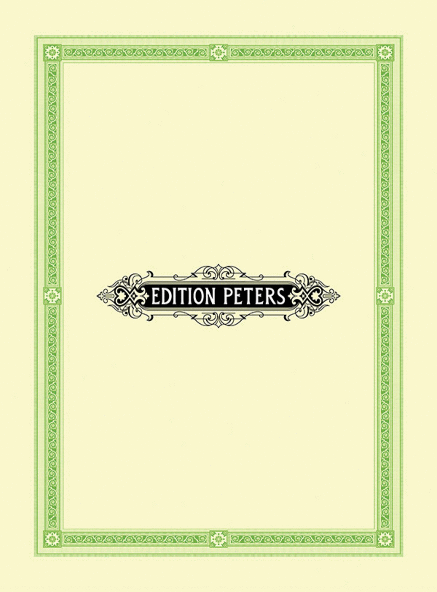 Sonata in A Op. 13