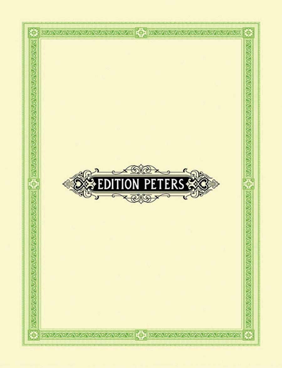 Concerto No. 24 in C minor K491