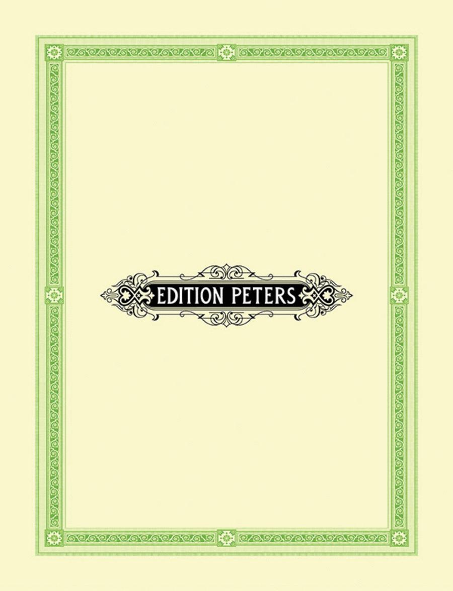 Concerto No. 25 in C K503