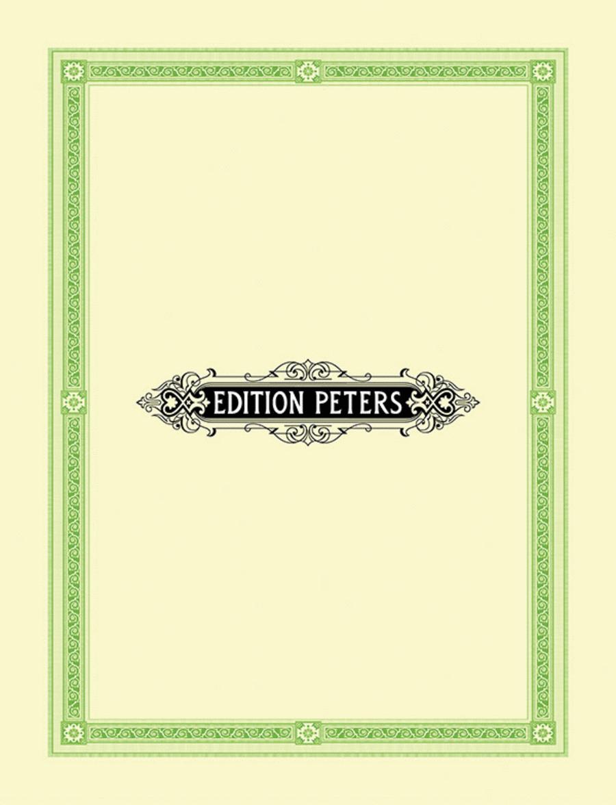 Cello Concerto in A minor RV418