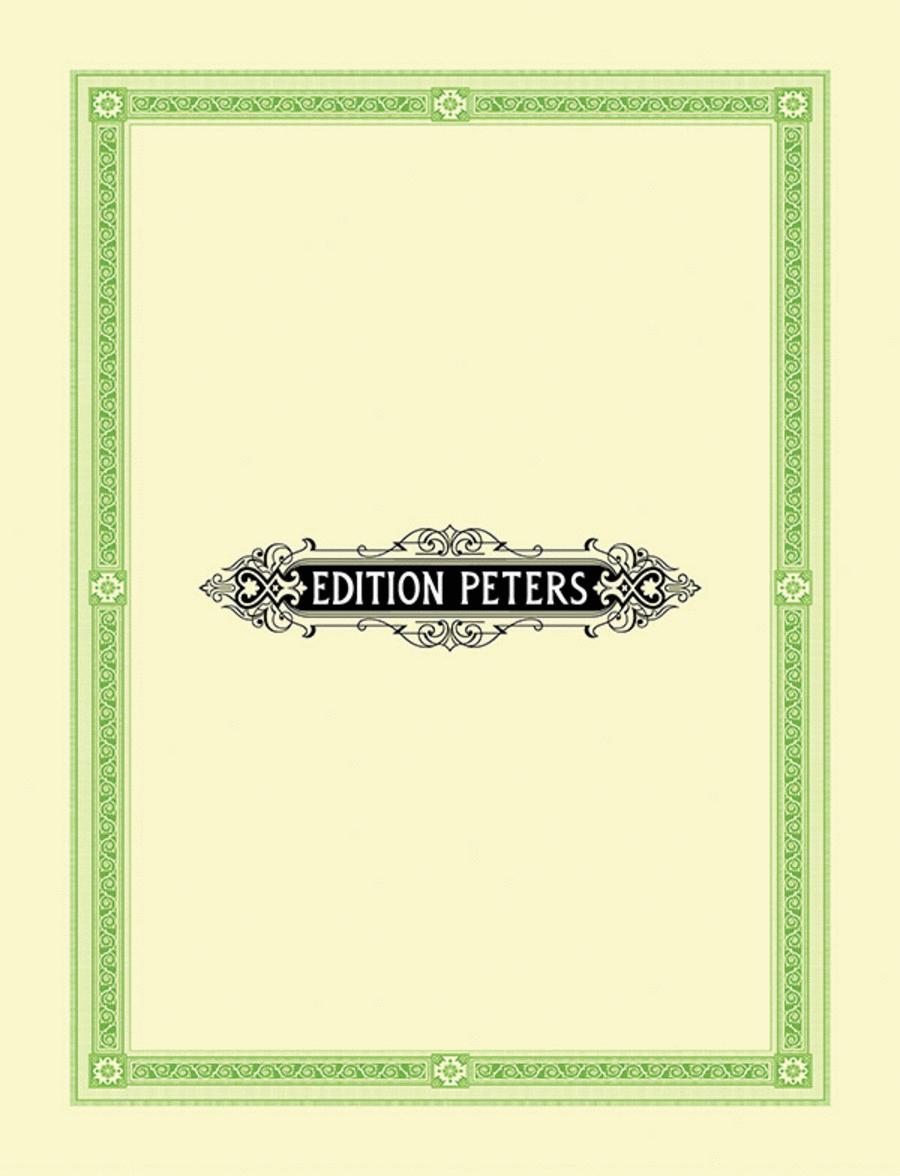 Islamei - Orientalische Fantasie (Oriental Fantasy)