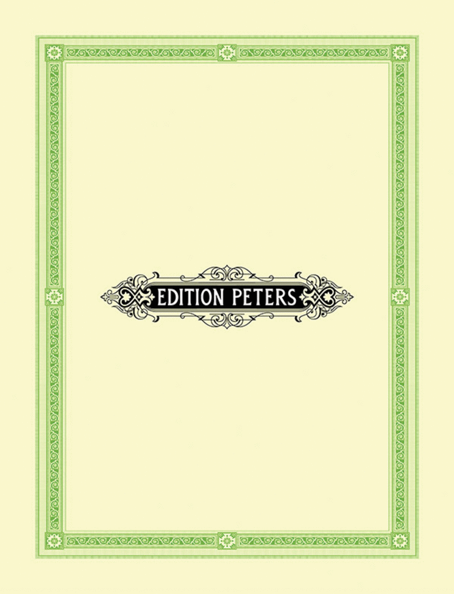Ancient Voices of Children