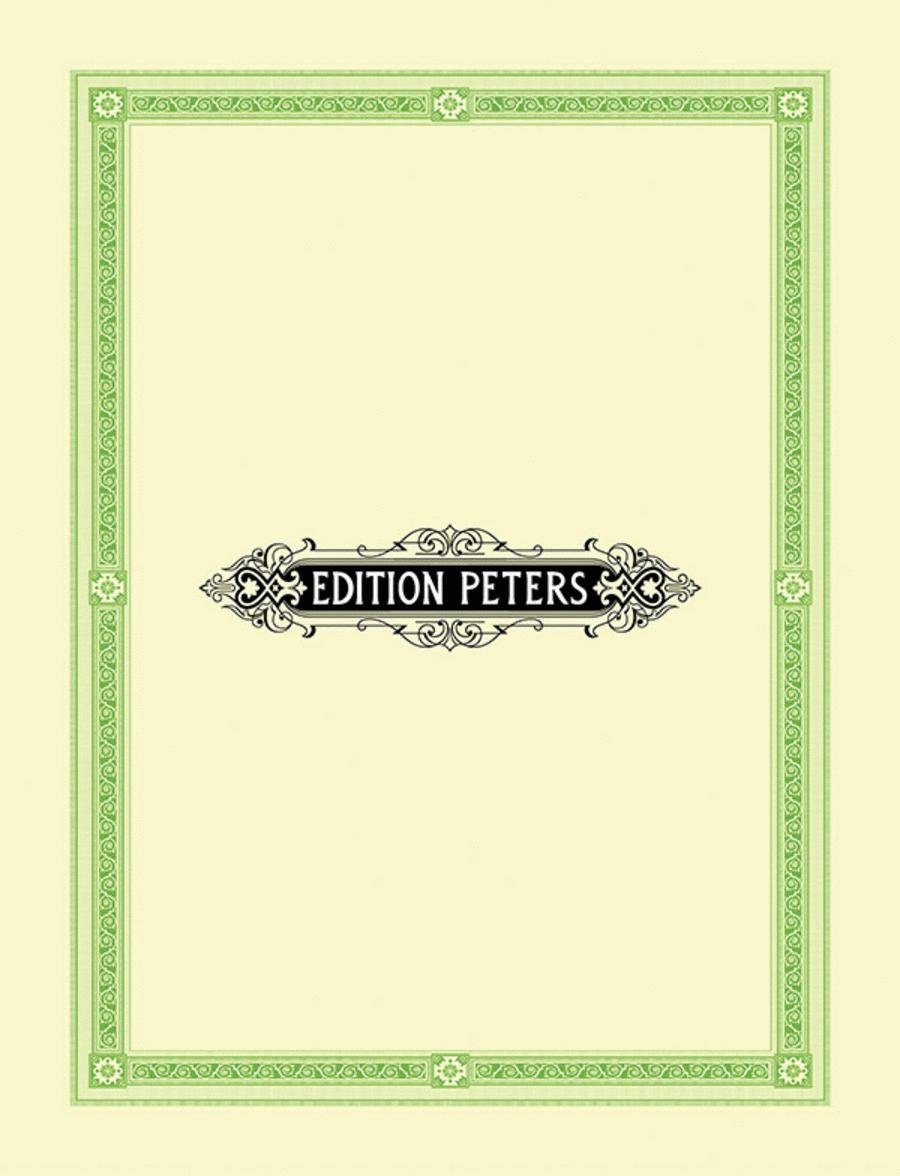 Ancient Voices of Children