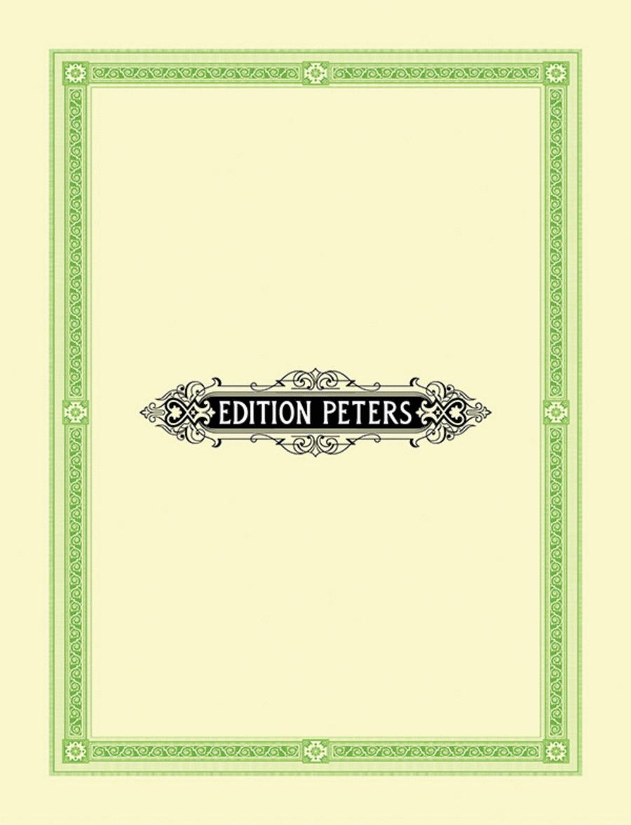 Lou Harrison's Music Primer
