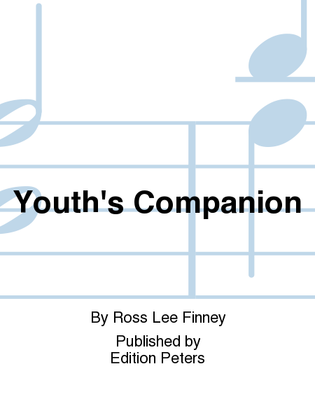 Youth's Companion