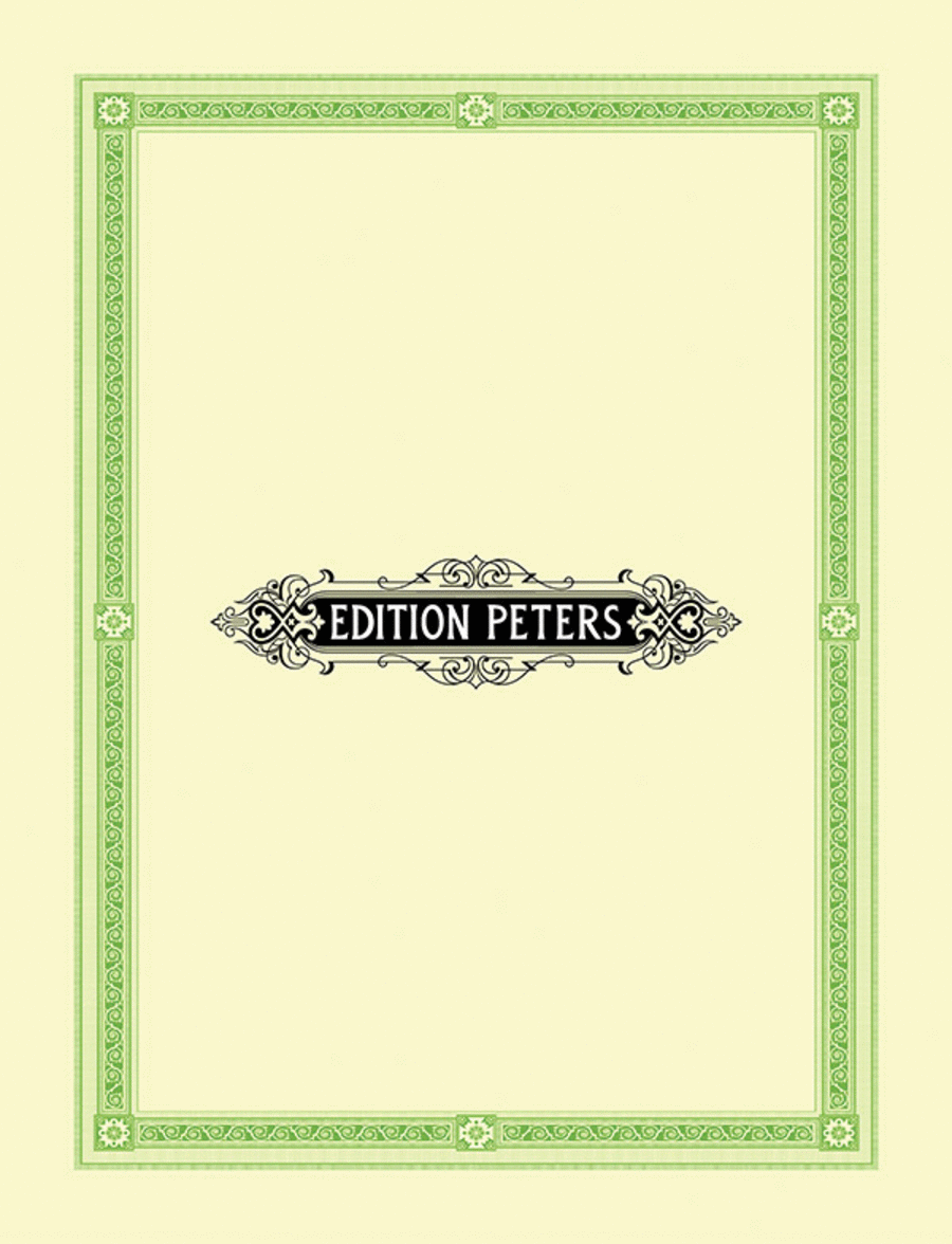 Songs, Drones and Refrains of Death