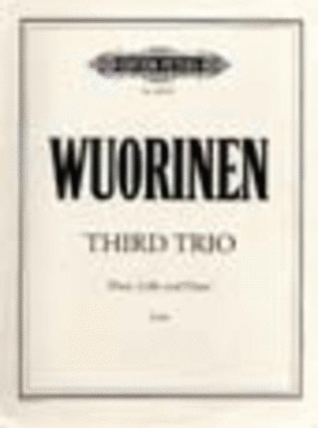 Third Trio