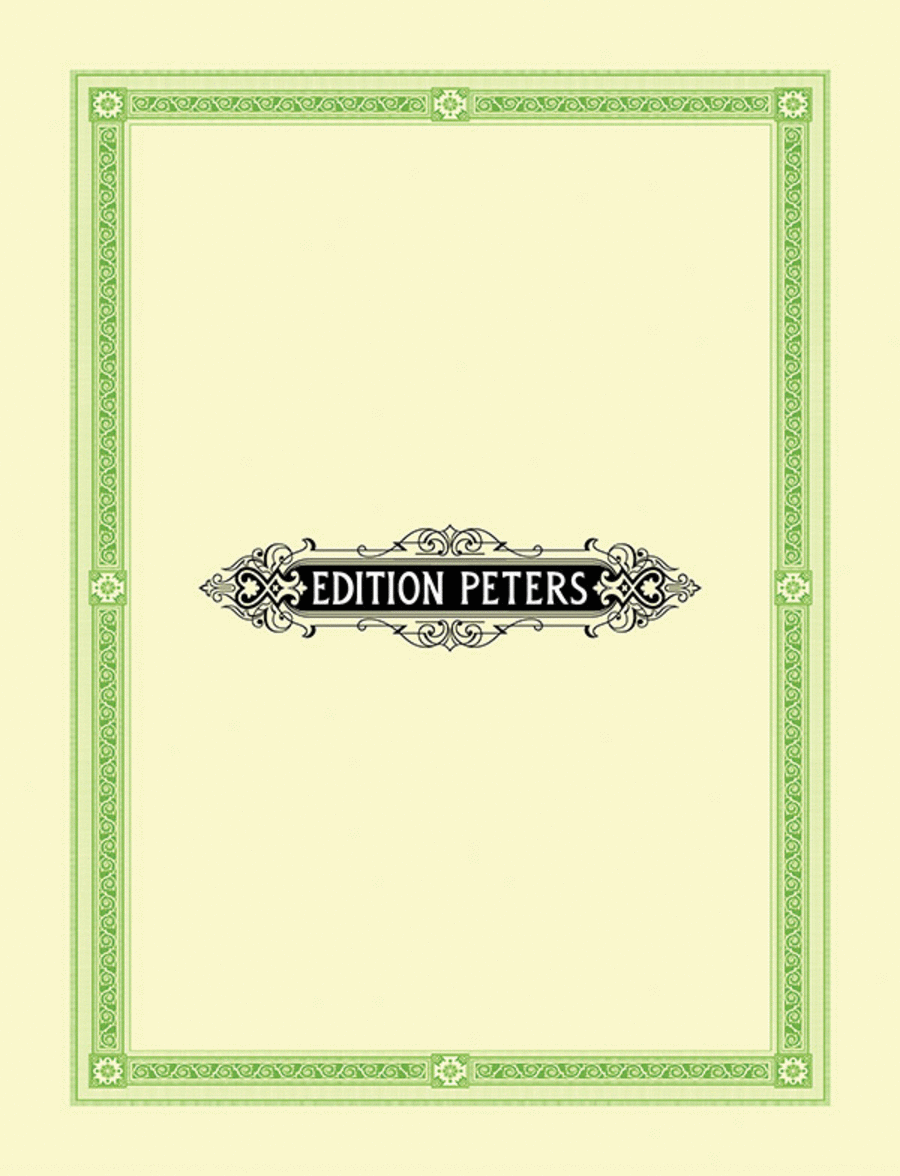 Viola Sonata in A minor