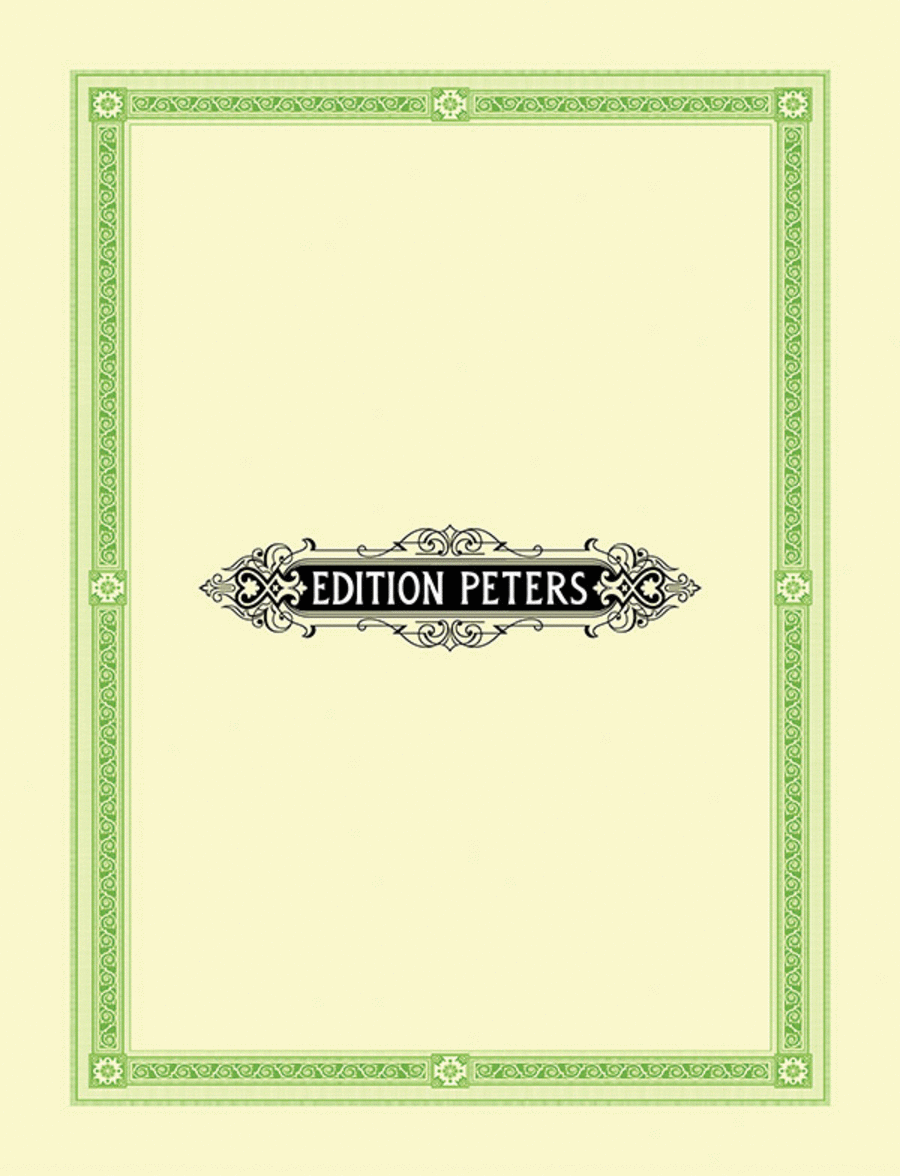 A Haunted Landscape