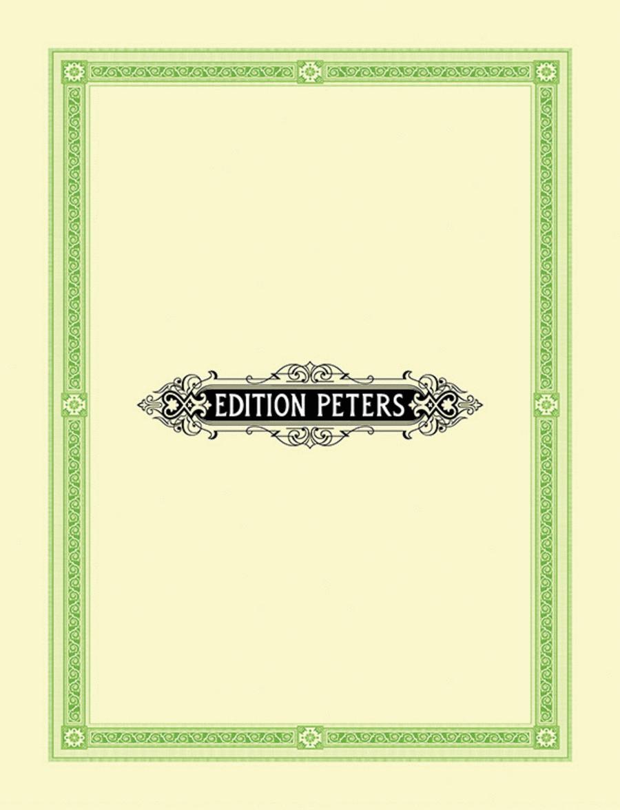 Organu/ASLSP (1987)