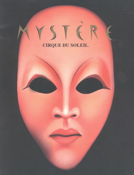 Mystere / Cirque Du Soleil