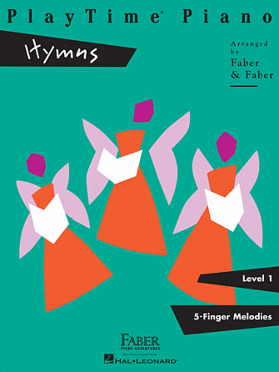 PlayTime Hymns