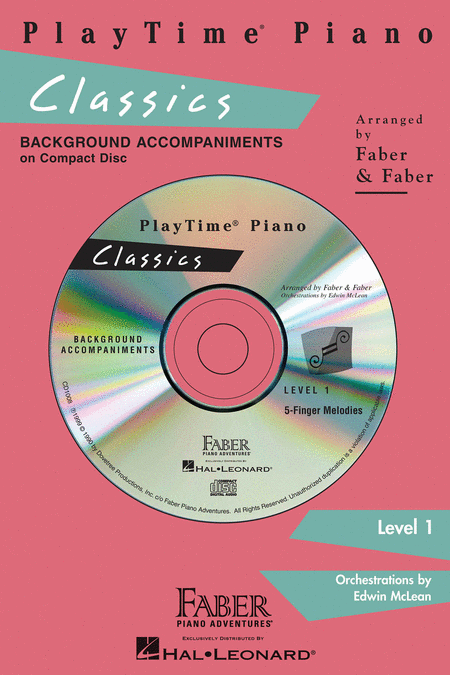 PlayTime Classics