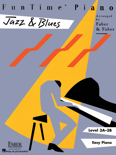 FunTime Jazz & Blues