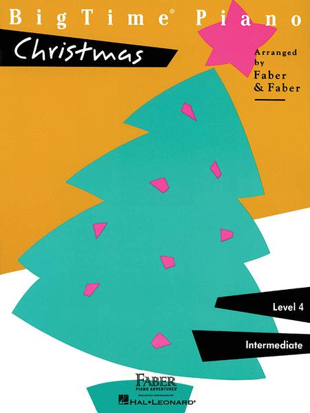 BigTime Christmas