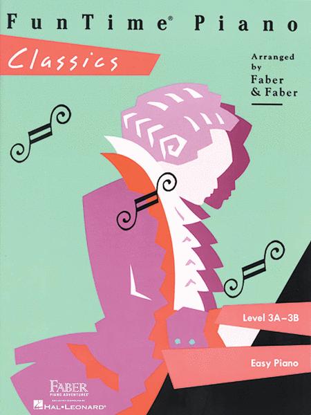 FunTime Classics
