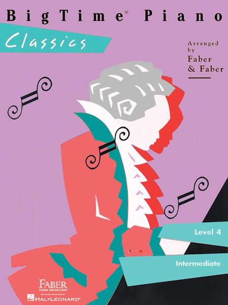 BigTime Classics
