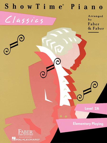 ShowTime Classics