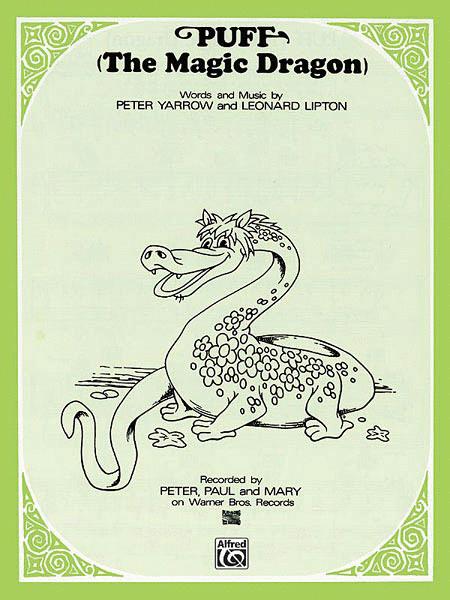 Ukulele : ukulele tabs puff the magic dragon Ukulele Tabs , Ukulele Tabs Puffu201a Ukulele Tabs Puff ...