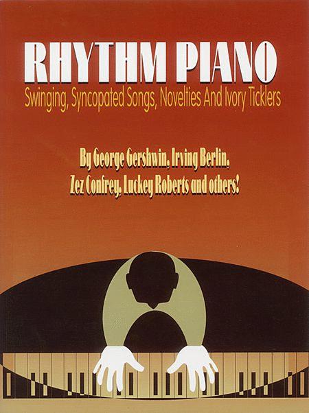 Rhythm Piano