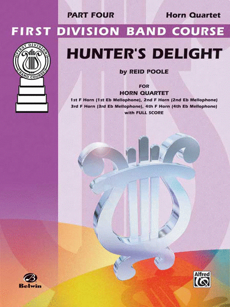 Hunter's Delight