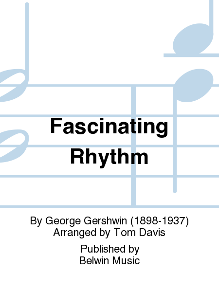 Fascinating Rhythm
