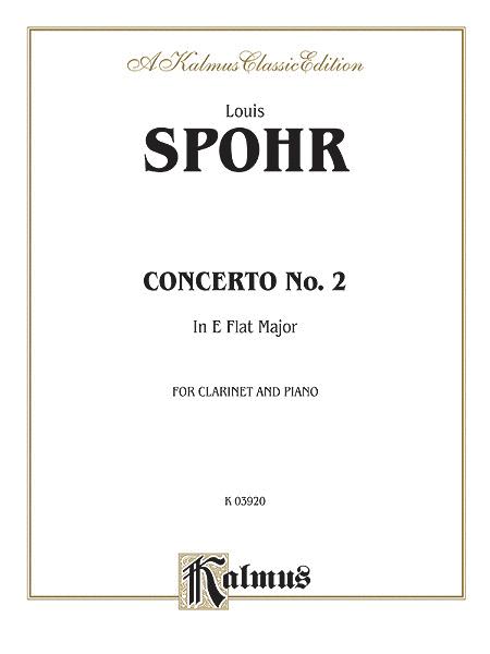 Concerto No. 2, Op. 57 (Orch.)