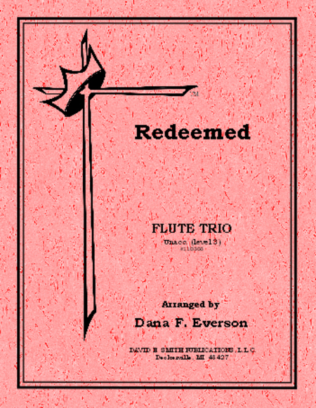 Redeemed (unaccompanied)