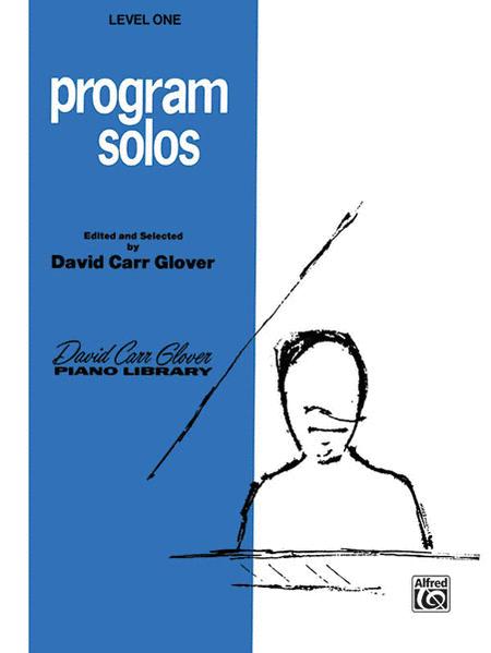 Program Solos