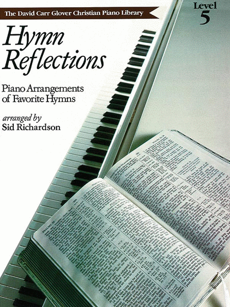 Hymn Reflections