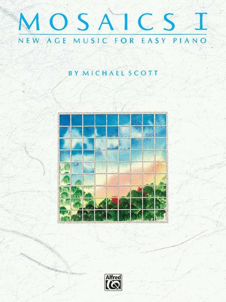 Mosaics, Volume 1