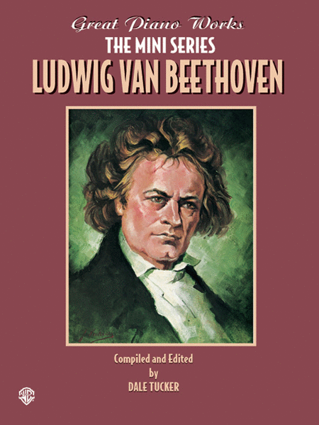 Great Piano Works