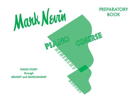 Nevin Piano Course