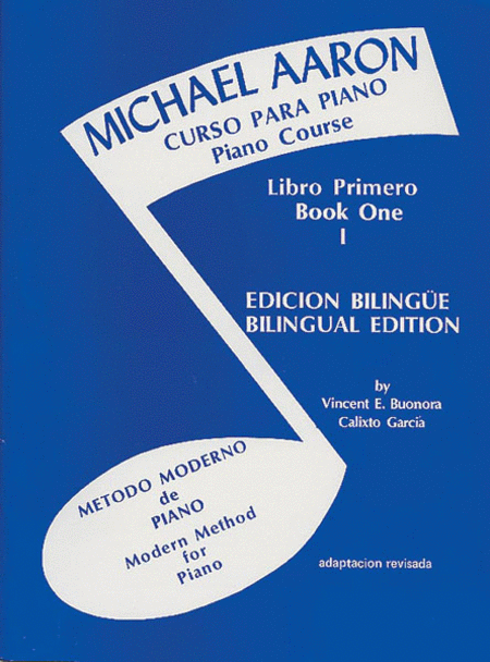 1 aaron adult book course michael piano