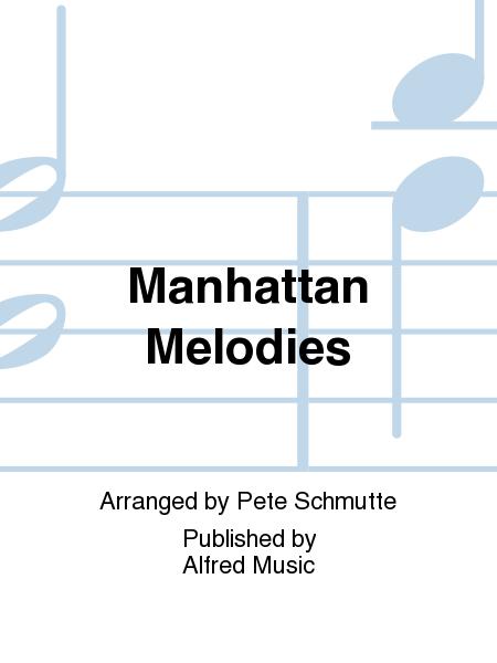 Manhattan Melodies