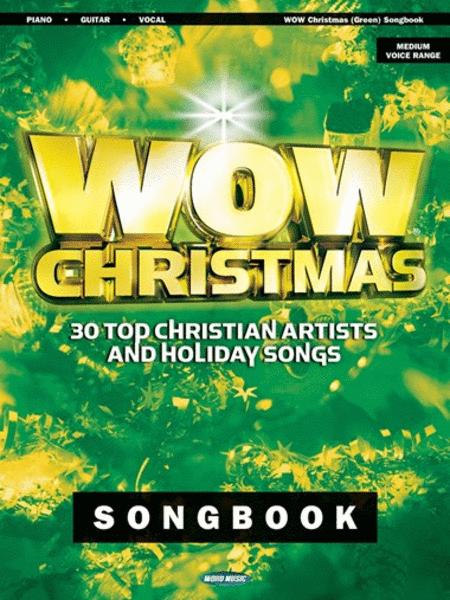 WOW Christmas