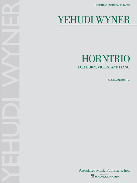 Horntrio