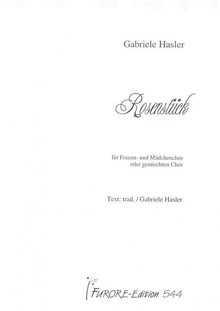 Rosenstuck