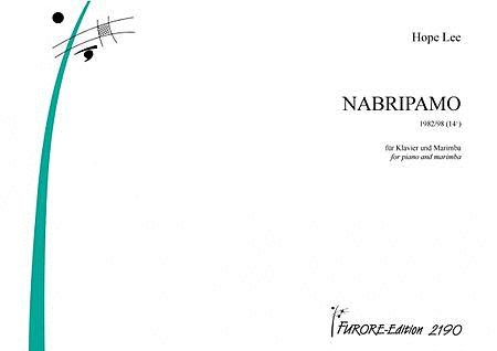 NABRIPAMO