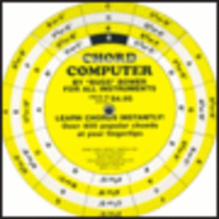 Chord Computer